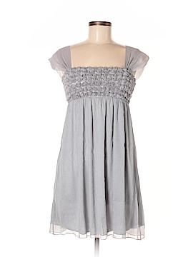 Ya Cocktail Dress Size M