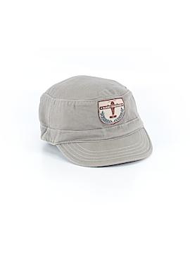 Gymboree Hat Size 5 - 7