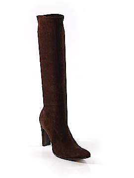 Classiques Entier Boots Size 38 (EU)