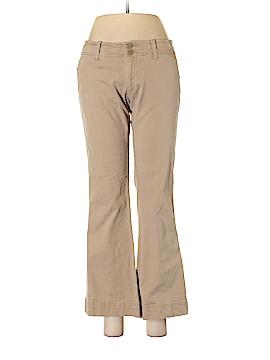 Austin Clothing Co. Khakis Size 10