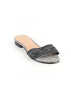 Banana Republic Sandals Size 6 1/2