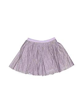 Zara Skirt Size 5T