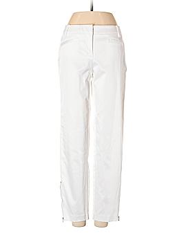 7th Avenue Design Studio New York & Company Dress Pants Size 4