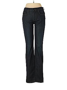 Proenza Schouler Jeans 27 Waist