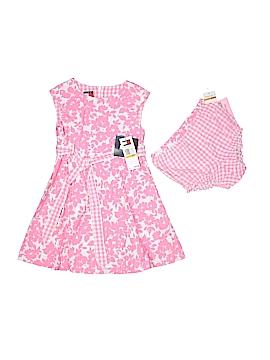 Tommy Hilfiger Dress Size 3T - 3