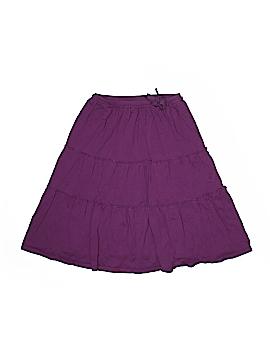Gap Kids Skirt Size 6-7