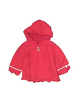 Gymboree Jacket Size 9-12 mo