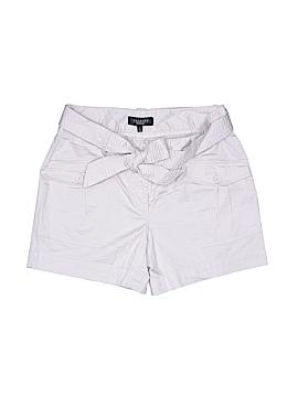 Talbots Shorts Size 8