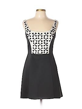 Sachin + Babi Casual Dress Size 8