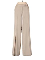 Calvin Klein Women Dress Pants Size 8