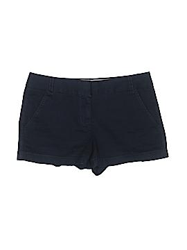 Chico's Khaki Shorts Size S