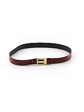 Pierre Cardin Belt Size XL