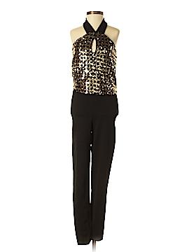 XOXO Jumpsuit Size XS