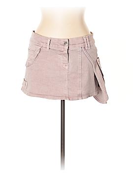 Sass & Bide Casual Skirt 30 Waist