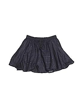 Emile et Ida Skirt Size 6