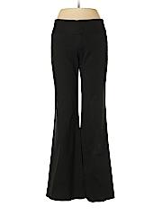Alice & Trixie Women Dress Pants Size 4