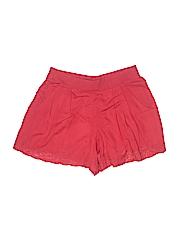 Fire Los Angeles Women Shorts Size S
