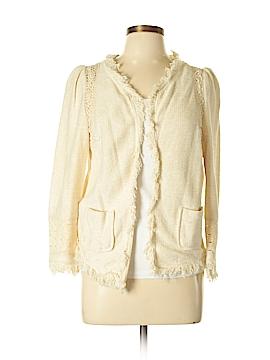 Zara Basic Cardigan Size L