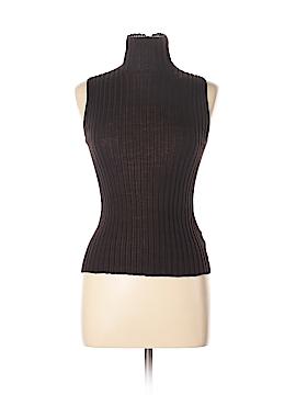 Hermès Cashmere Pullover Sweater Size L