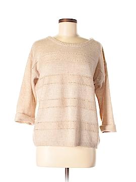 Sfera Pullover Sweater Size L