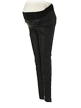 Jules & Jim Casual Pants Size M (Maternity)