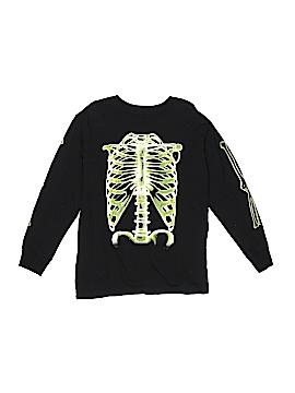 Target Long Sleeve T-Shirt Size 8