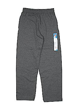 Hanes Sweatpants Size 8