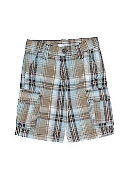 Crazy 8 Cargo Shorts Size 5