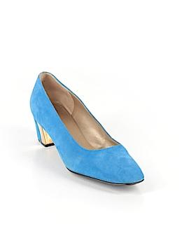 St. John Heels Size 8
