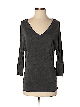 Zenana Outfitters Sweatshirt Size S