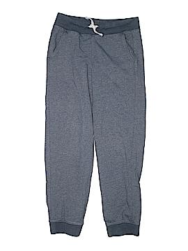 Cherokee Sweatpants Size 12/14