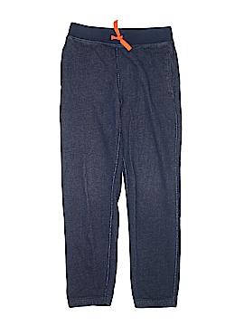 Crewcuts Sweatpants Size 12
