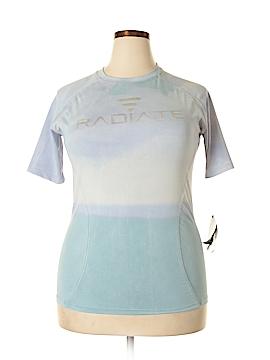 Radar Active T-Shirt Size XL