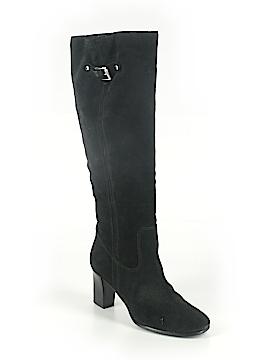 MICHAEL Michael Kors Boots Size 10
