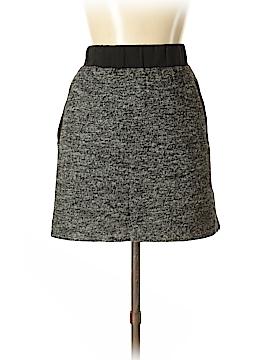Ann Taylor LOFT Wool Skirt Size XL