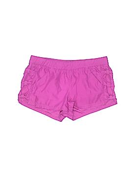 O'Neill Shorts Size L (Youth)