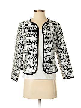 H&M Blazer Size S