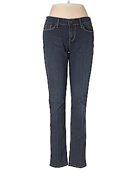Denizen from Levi's Jeans Size 6