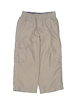 Pure Stuff Cargo Pants Size 2
