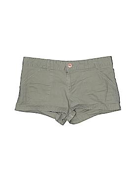 Op Khaki Shorts Size 15