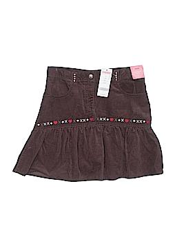 H&M Skort Size 12