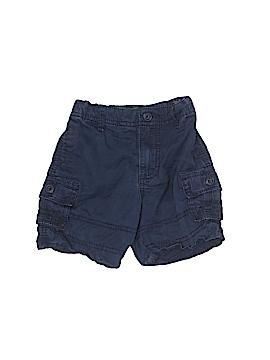 OshKosh B'gosh Cargo Shorts Size 18 mo