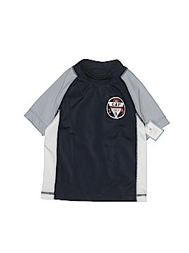 Baby Gap Rash Guard Size 12-18 mo