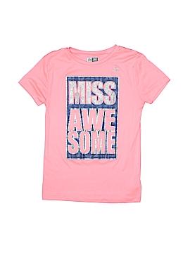 RBX Active T-Shirt Size 14 - 16