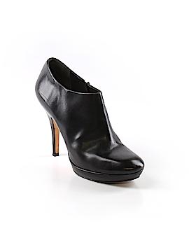 Via Spiga Ankle Boots Size 9