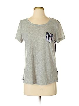 Marc New York Short Sleeve T-Shirt Size XS