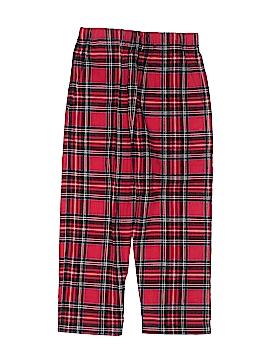 Little Follies Casual Pants Size 5