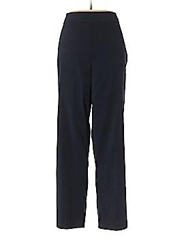Christopher & Banks Dress Pants Size 16