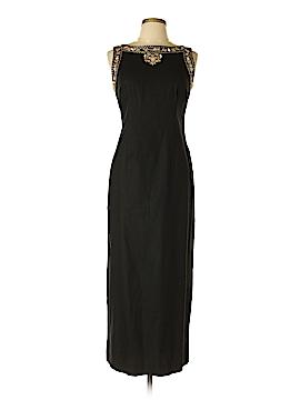 Jessica Howard Casual Dress Size 10