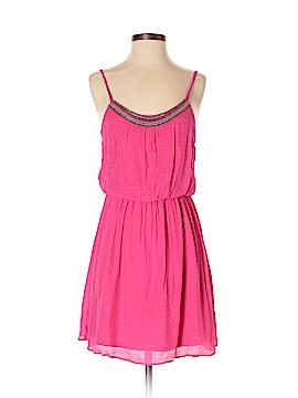 Iz Byer Casual Dress Size S